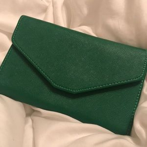 RFID blocking wallet (🆓 w/ $25 purchase)